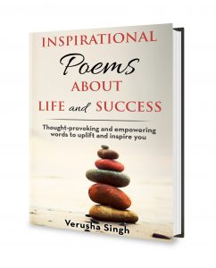 Inspirational Poems about Life and Success